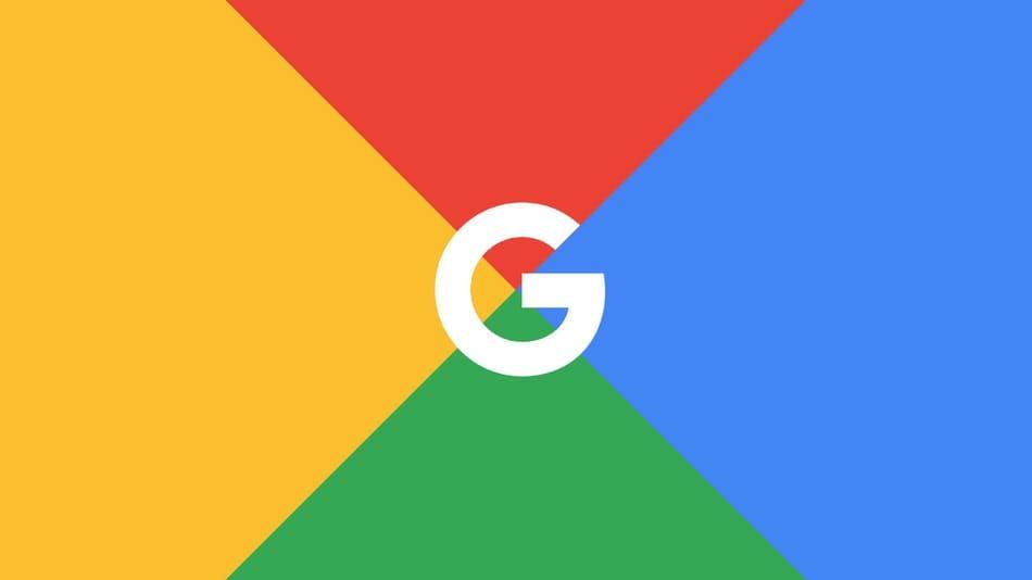 google-arama-harita-yenilikleri