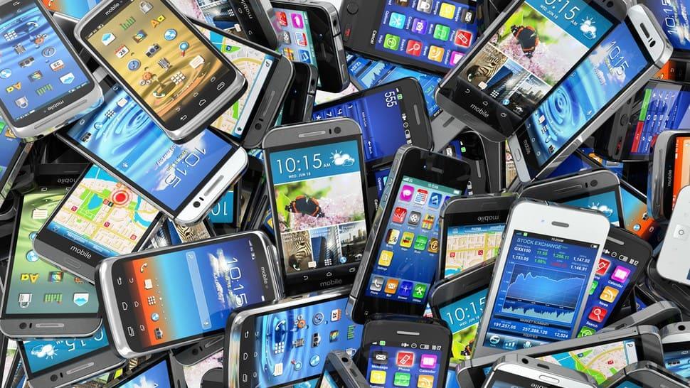 google-eski-androidlerden-destegini-cekiyor