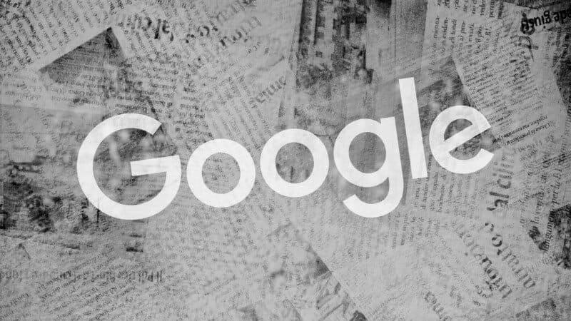 google-facebook-yalan-haberlere-savas-acti