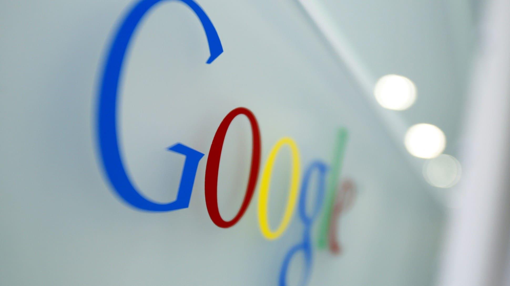 google-raisr-teknolojisi