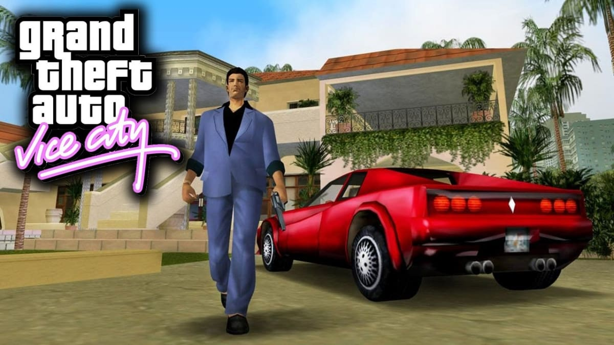 gta-vice-city-remastered