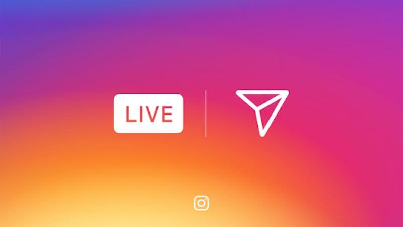 instagram-canli-yayin-snapchat-ozelligi