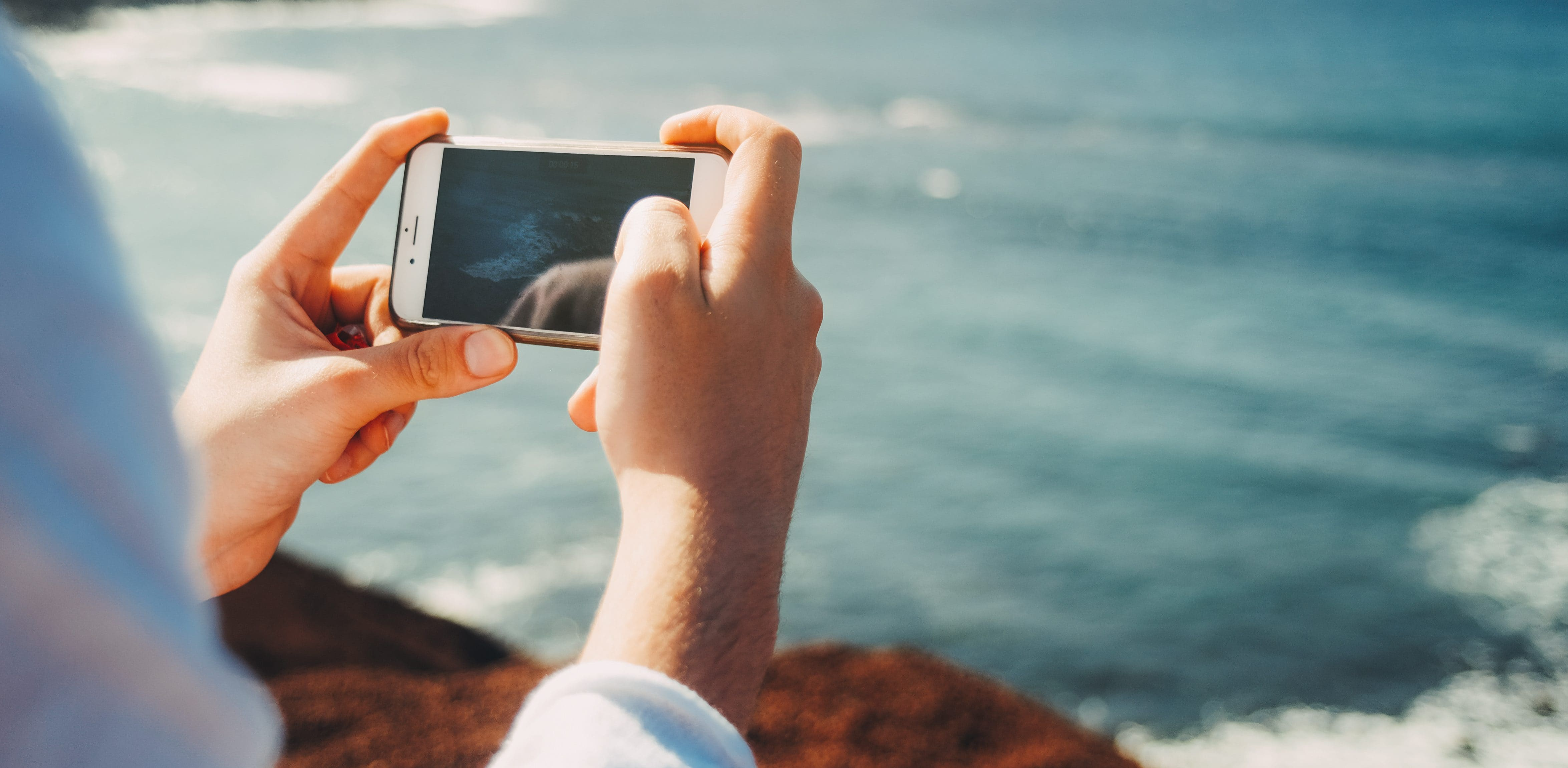 instagram-ekran-goruntusu-alani-bildirecek