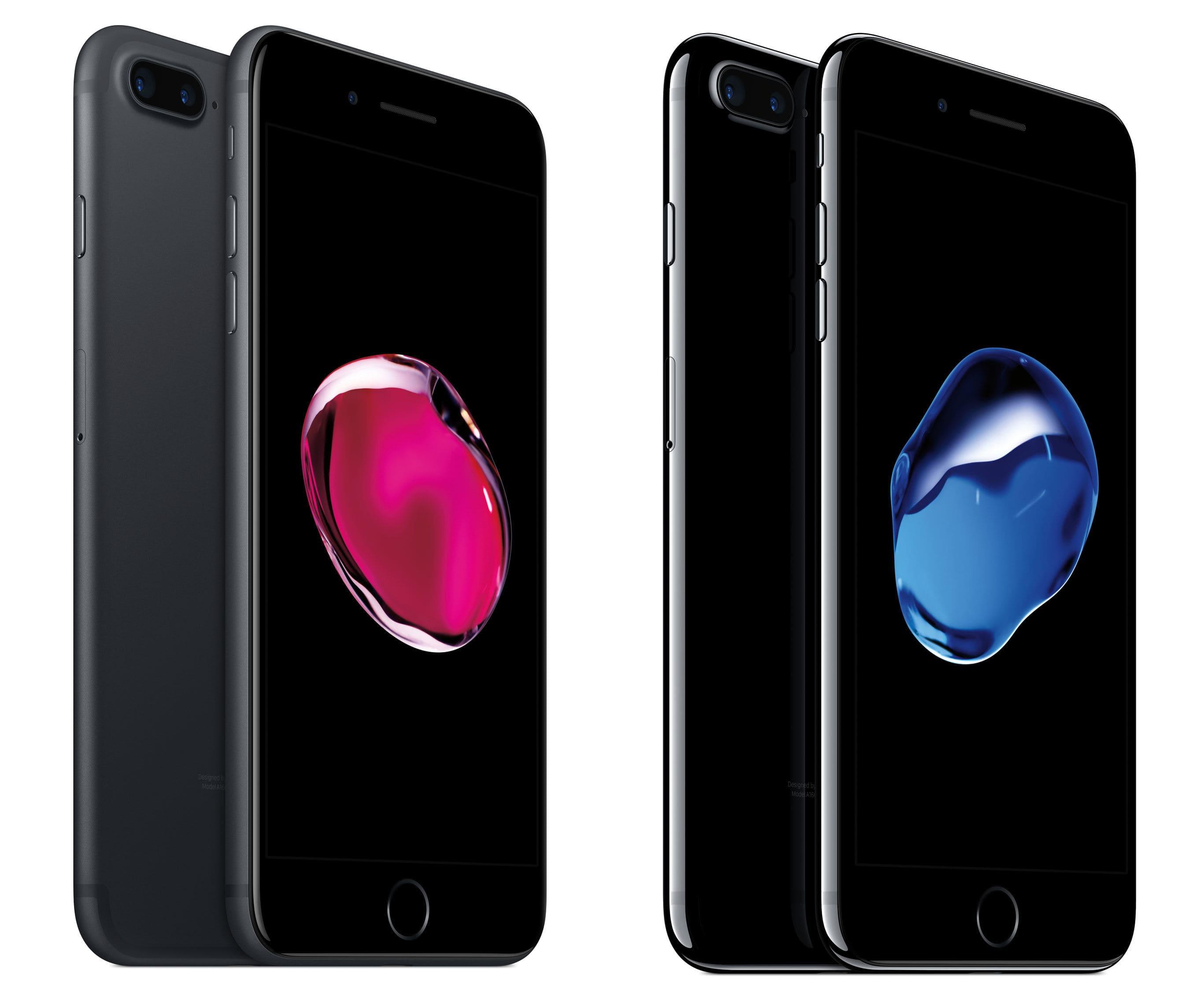 iphone8-kavisli-ekranla-gelebilir