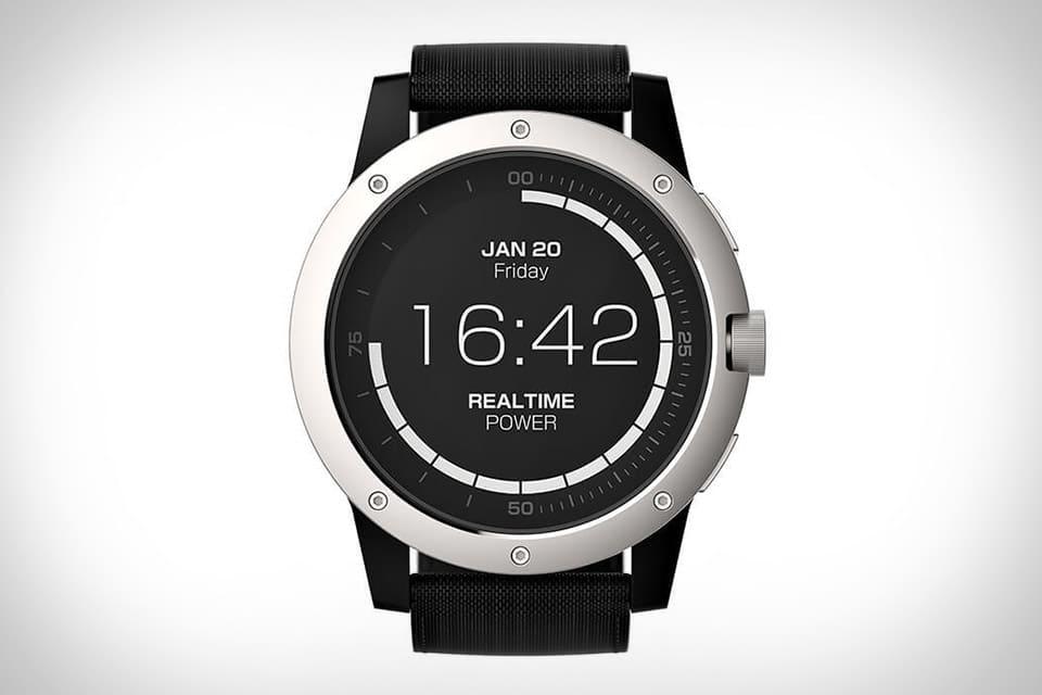 matrix-powerwatch-akilli-saat