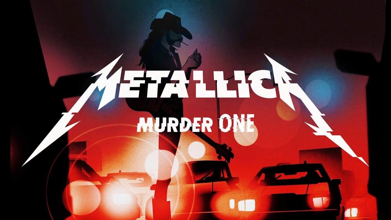 metallica-murder-one