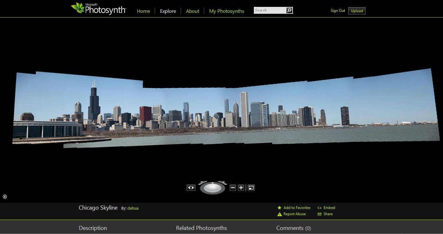 microsoft-photosynth-kapaniyor
