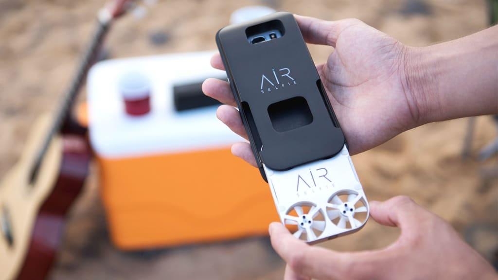 mini-drone-airselfie