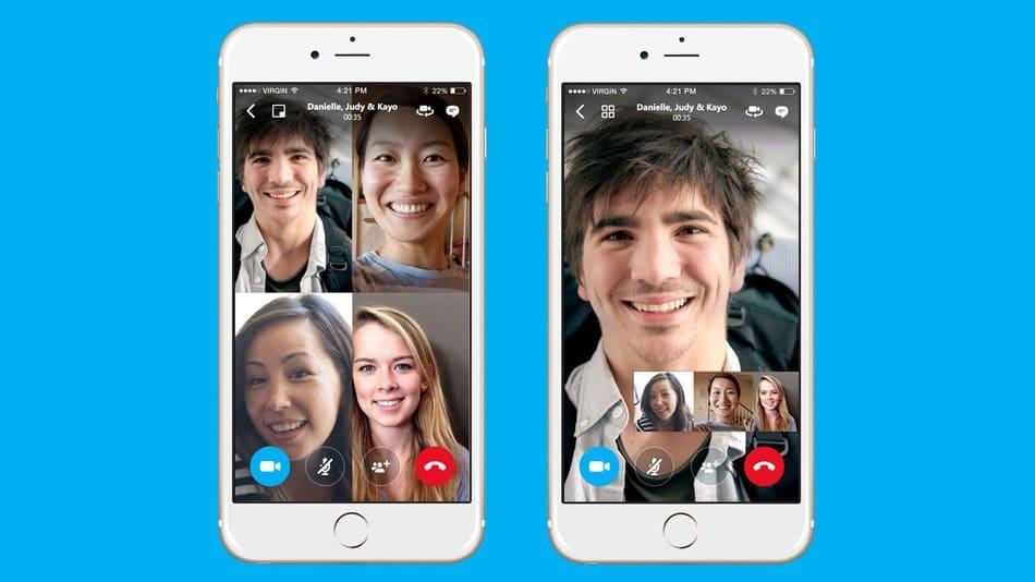 skype-yeni-ozellik