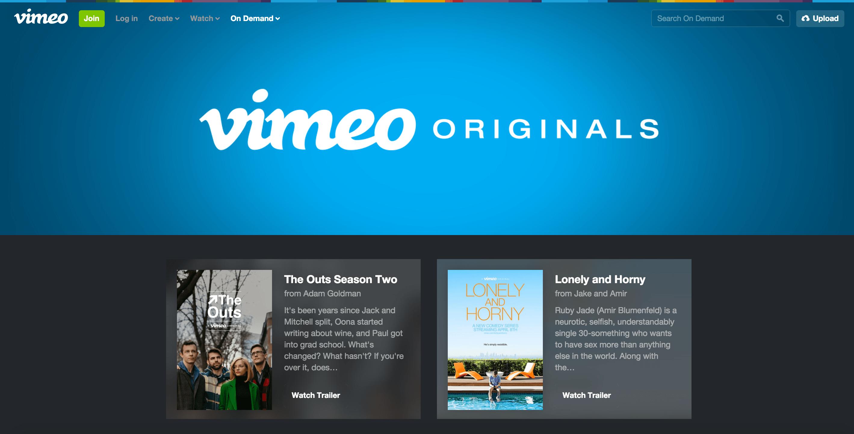 vimeo-yeni-hizmet