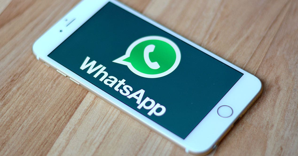 whatsapp-yeni-ozellik