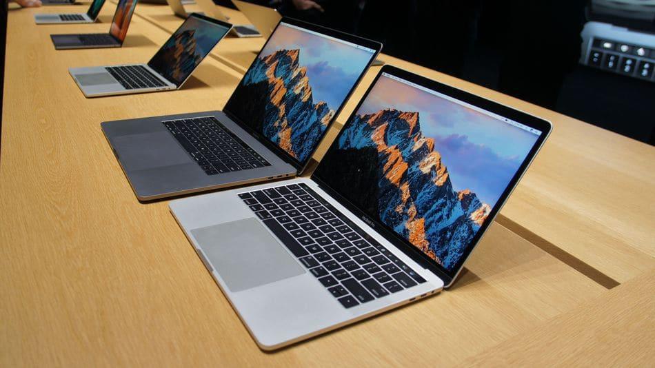 yeni-macbook-pro-satislari