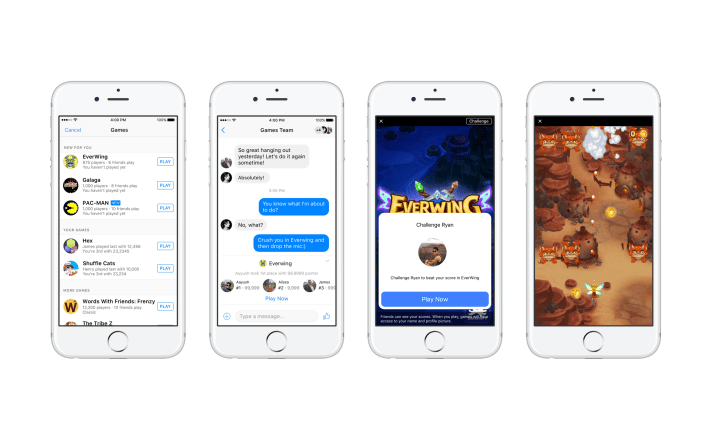 facebook-messenger-instant-games-1