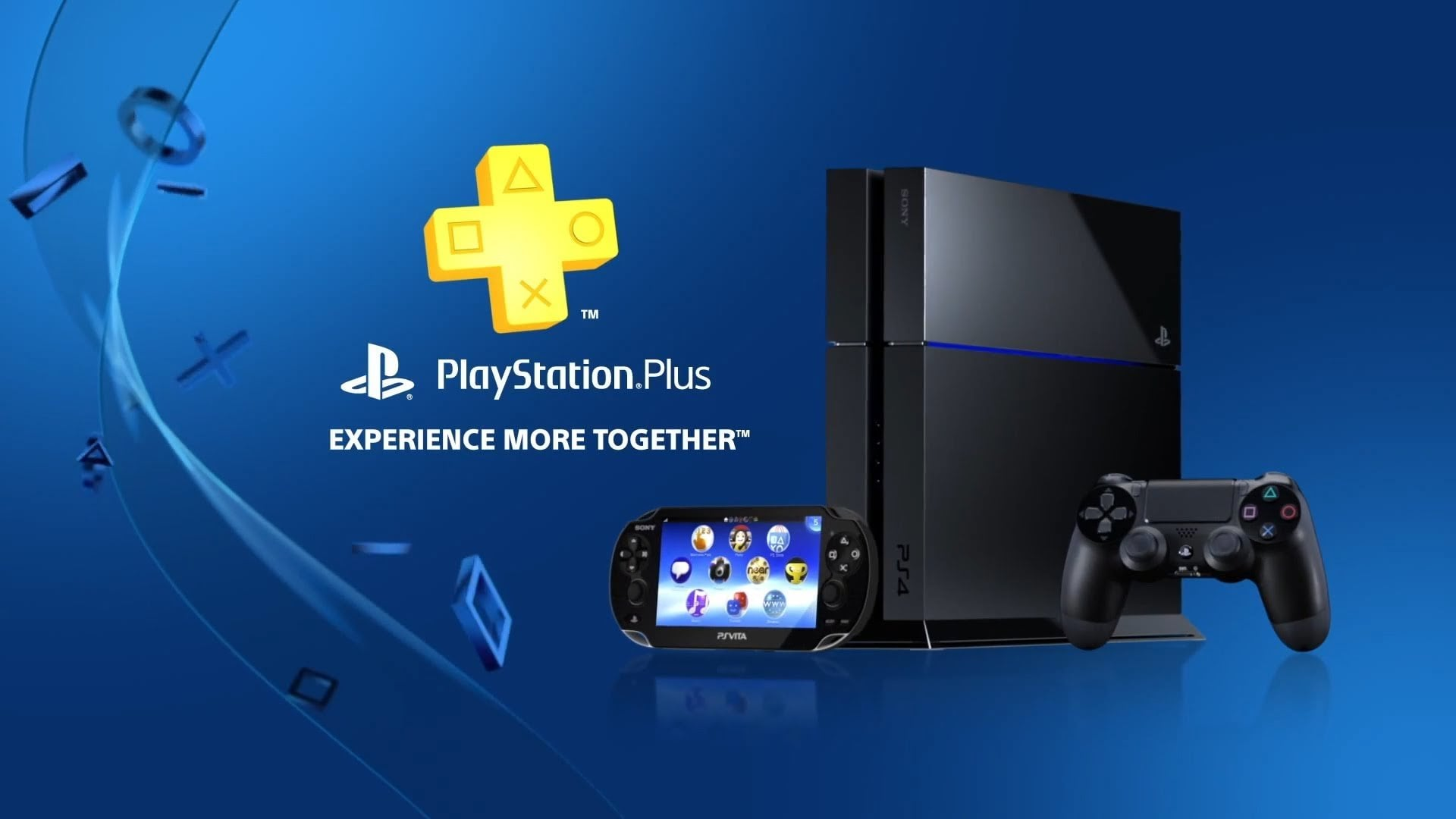 playstation-plus-aralik-ayi-ucretsiz-oyunlar