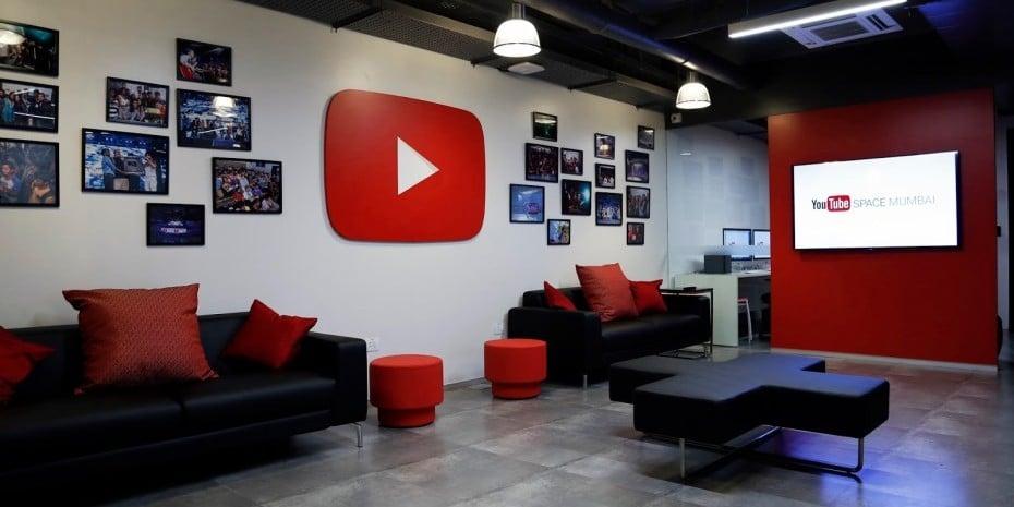 youtube-4k-ozelligi